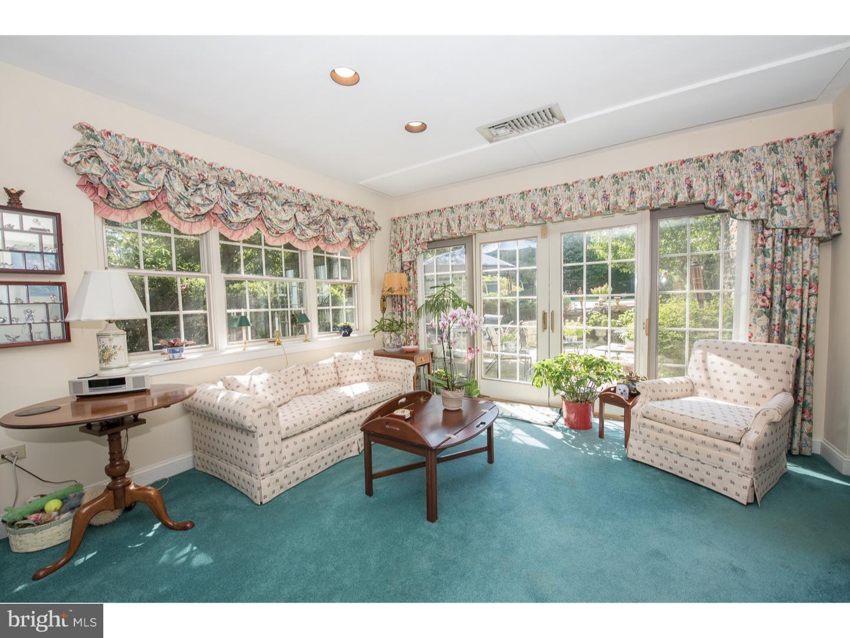 536 Mulberry Lane Haverford , PA 19041