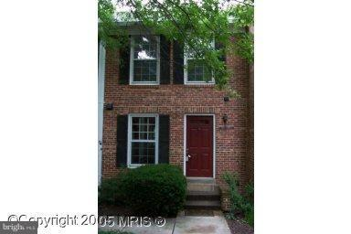 Photo of 2438-C South Walter Reed Dr