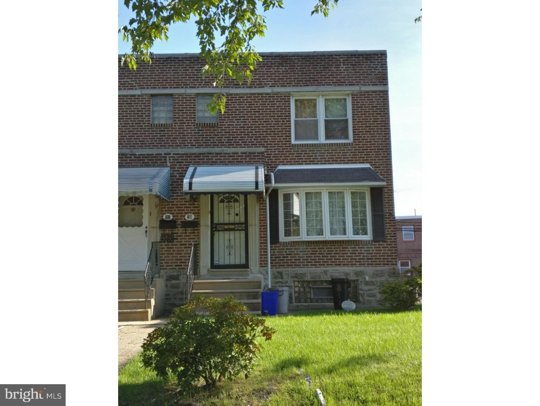 811 Longshore Avenue Philadelphia, PA 19111