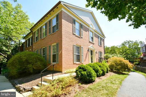 6135 Wellington Commons, Alexandria, VA 22310