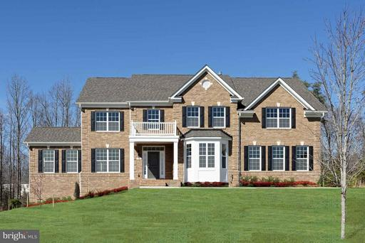 4103 Ethan Manor, Clinton, MD 20735
