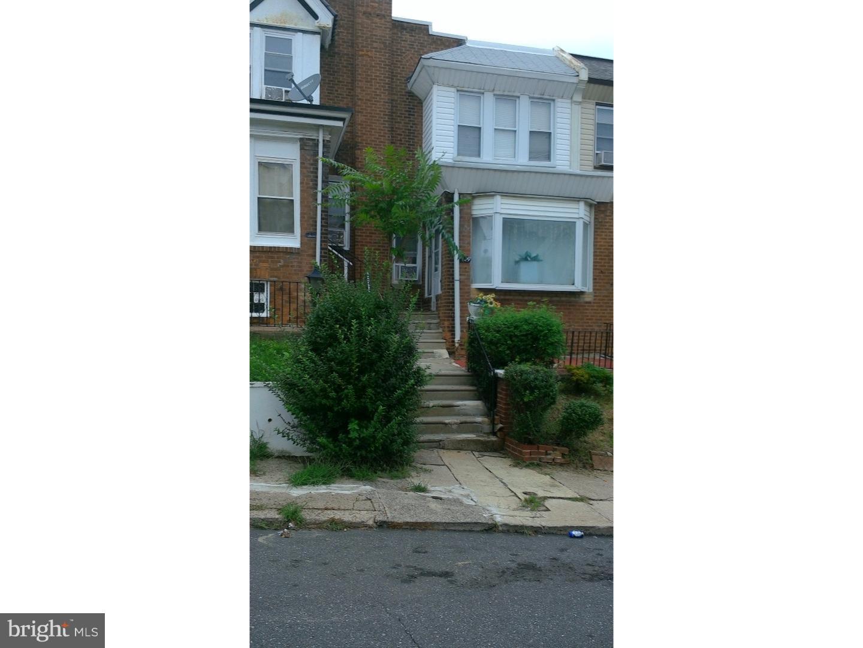 5129 Diamond Street Philadelphia, PA 19131