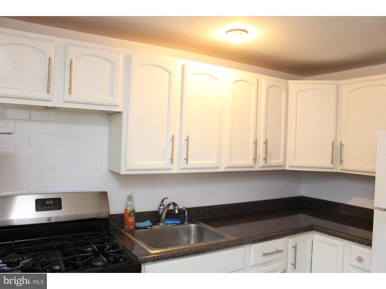 327 W Spring Avenue Ardmore, PA 19003