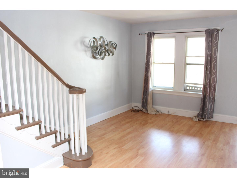 327 W Spring Avenue Ardmore , PA 19003