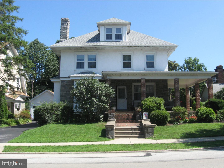 509 Shadeland Avenue Drexel Hill, PA 19026