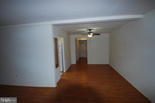 3362 Woodburn Rd #13 Annandale VA 22003