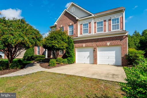 1616 Stern Ct Annapolis MD 21409