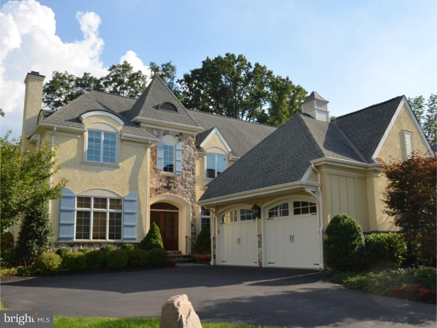 240 Valley Ridge Road Haverford, PA 19041