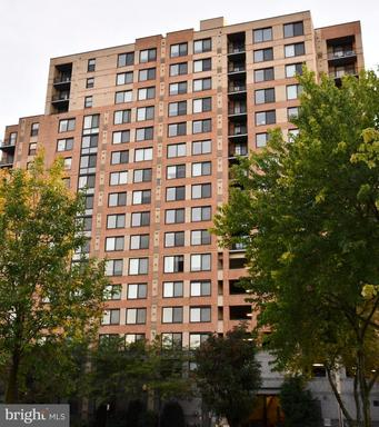 2451 Midtown Ave #1324