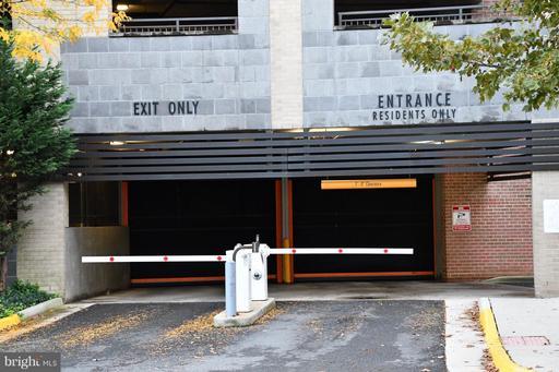 Exterior (General)
