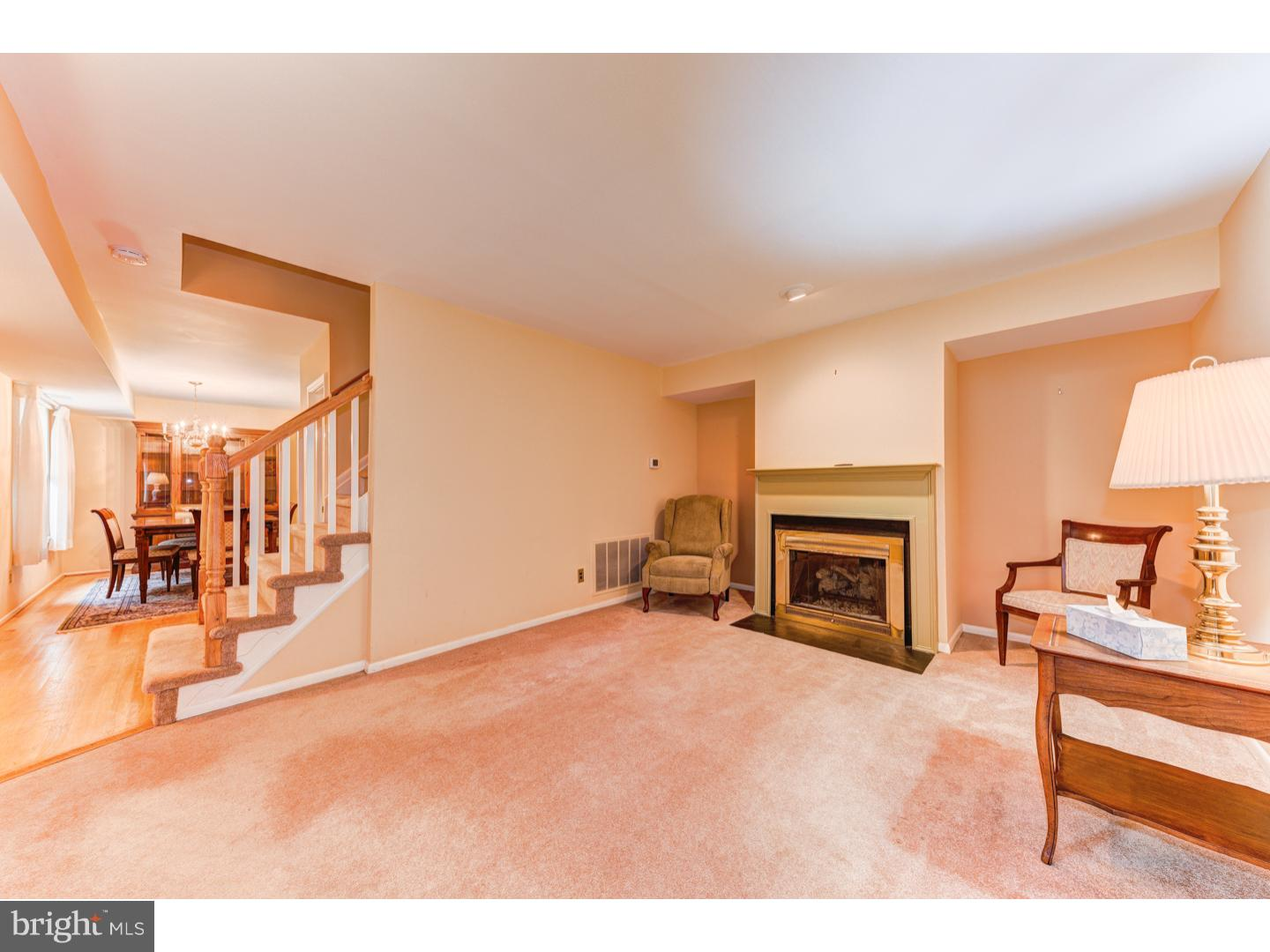700 Ardmore Avenue #429 Ardmore , PA 19003