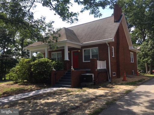 4909 Saint Barnabas, Temple Hills, MD 20748