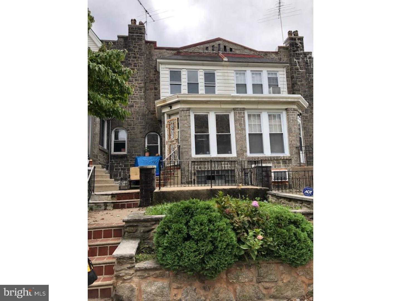 6530 Lansdowne Avenue Philadelphia, PA 19151