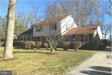 1115 Providence Road, Towson, MD 21286