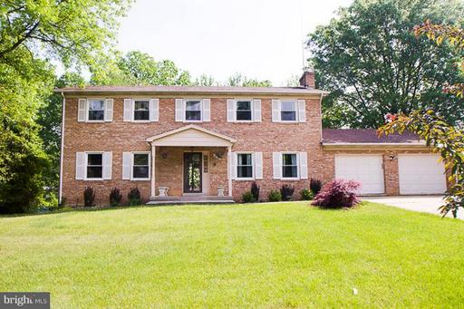 6802 Robinia, Temple Hills, MD 20748