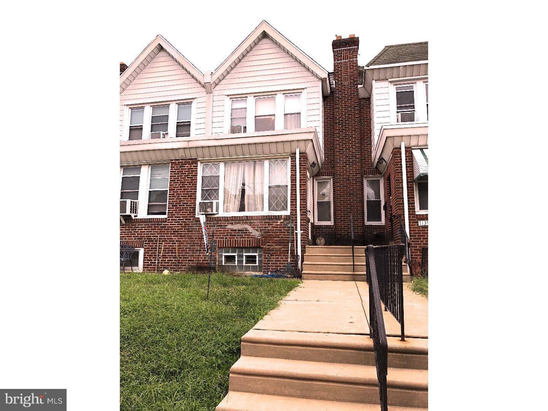 7141 Charles Street Philadelphia, PA 19135