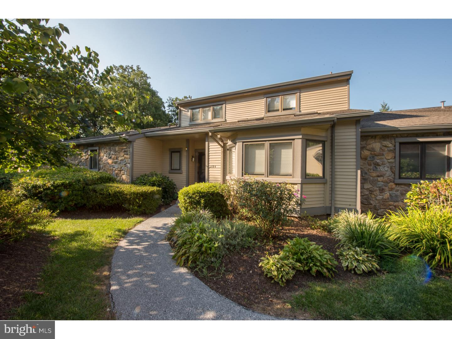 1195 Princeton Lane West Chester , PA 19380