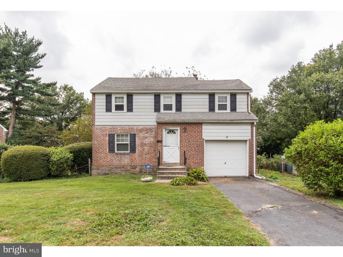 120 Rambling Way Springfield, PA 19064