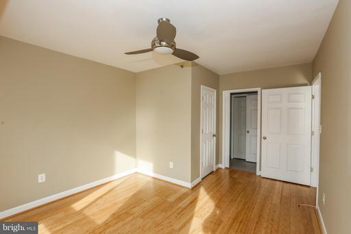 1530 Key Blvd #603, Arlington 22209