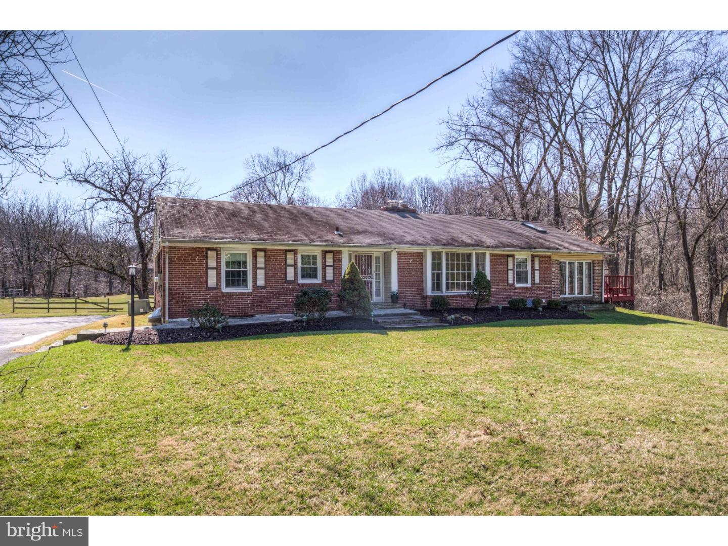 3730 Gradyville Road Newtown Square, PA 19073