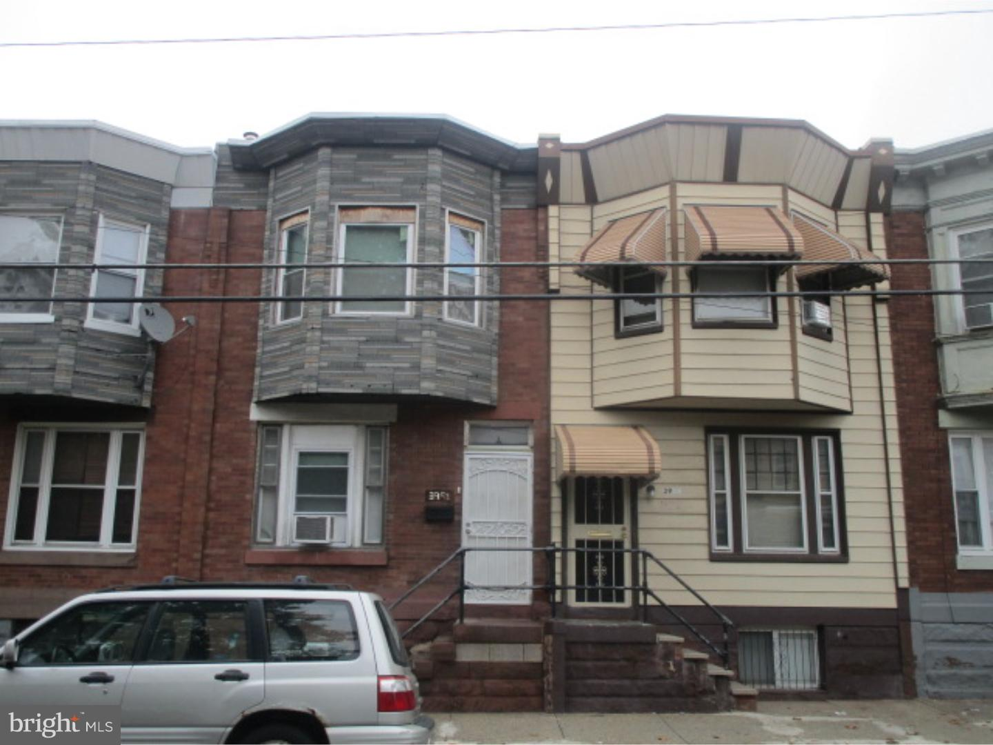 3951 N 9TH Street Philadelphia, PA 19140