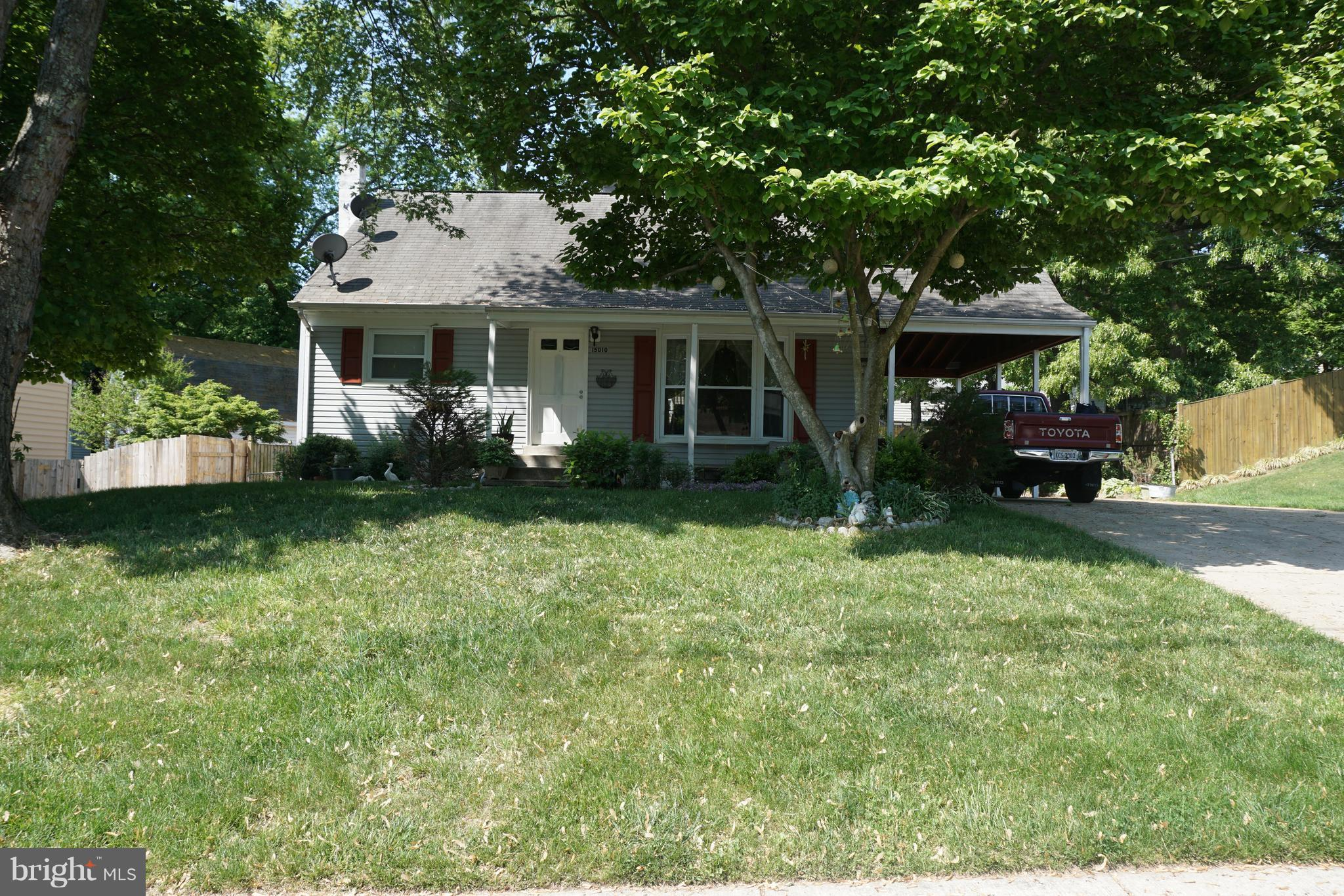 Potential short sale !!! house sold as-is, needs TLC . please text showing contact !!