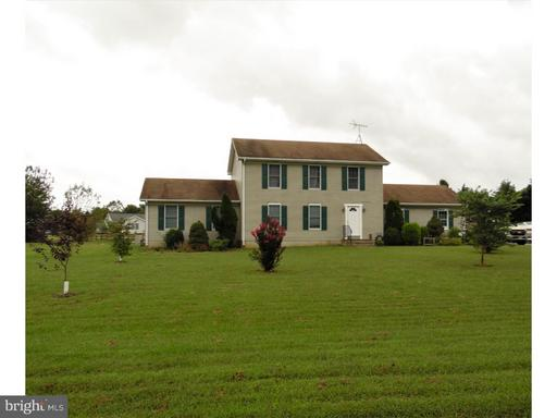 Photo of 117 Hunting Way, Smyrna DE