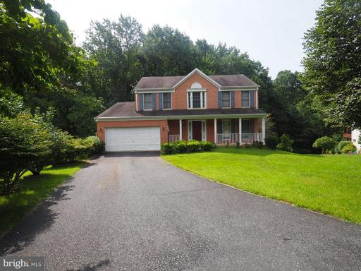 Property for sale at 15 Powder Farm Ct, Perry Hall,  MD 21128