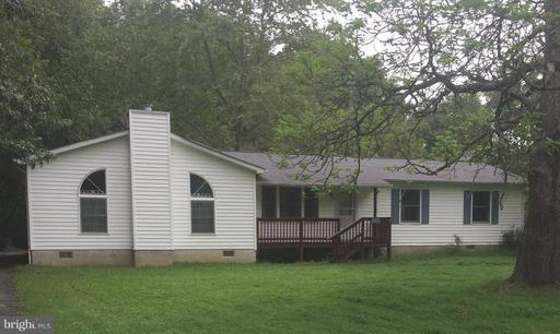 1445 Coster, Lusby, MD 20657