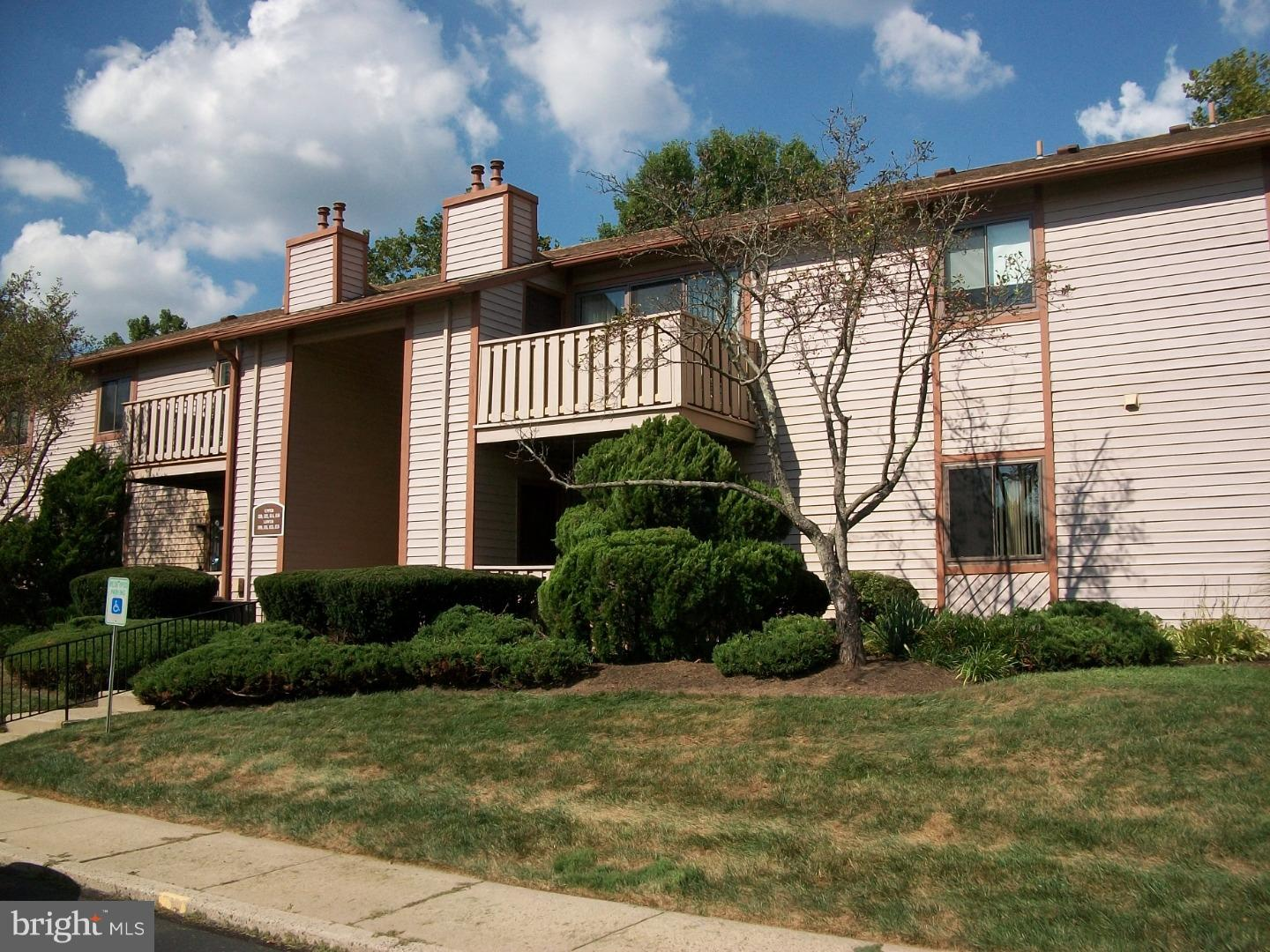 109 Hickory Court Lansdale, PA 19446