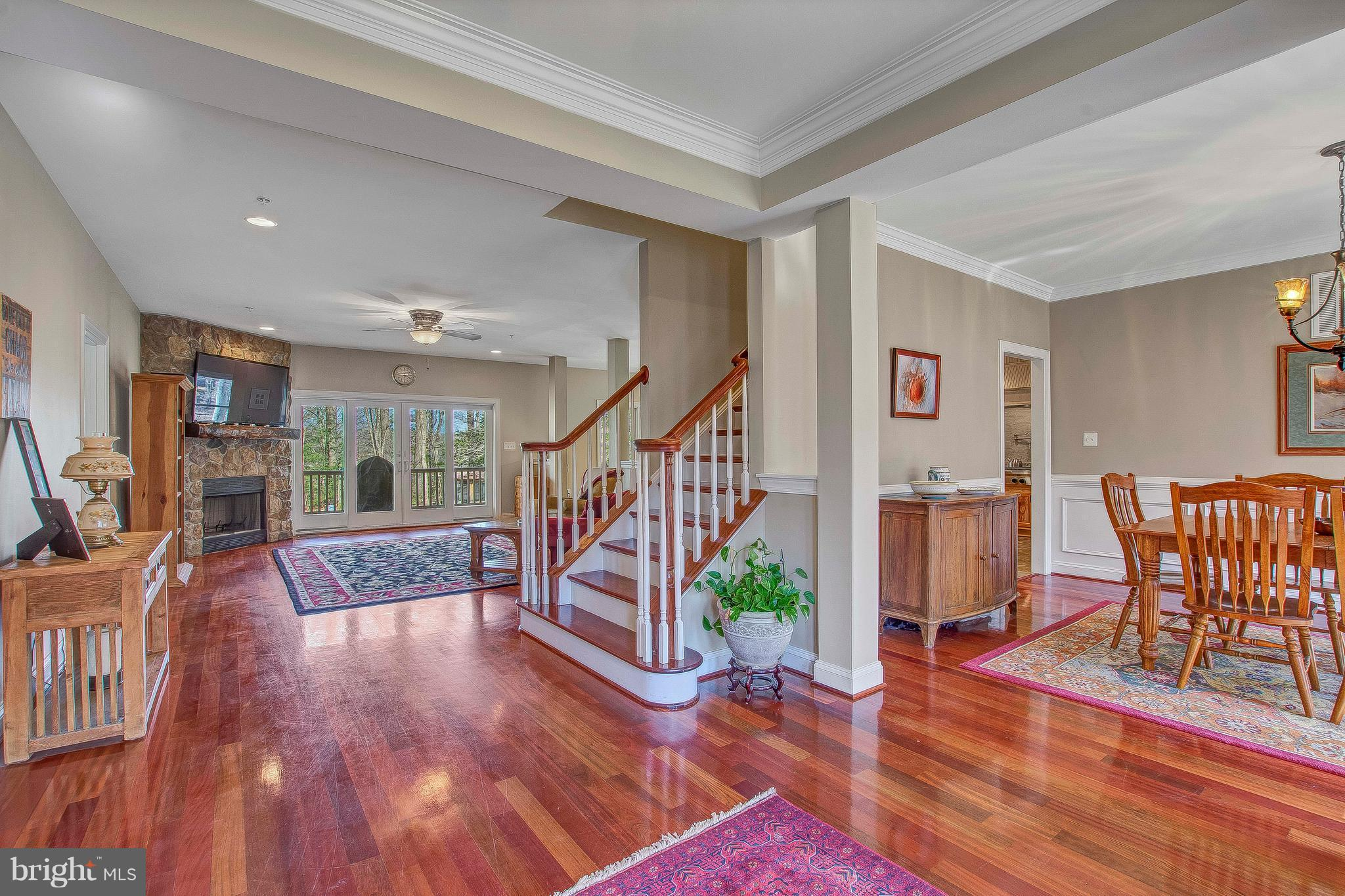 6549 MALLARD LANE, LOTHIAN, MD 20711