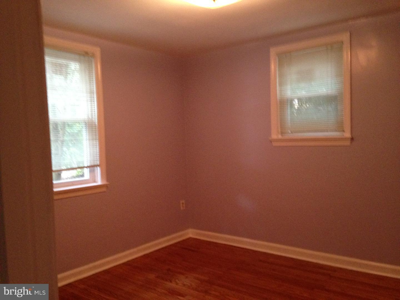 BRAE BOURN ROAD Huntingdon Valley PA MLS - Dbm hardwood flooring