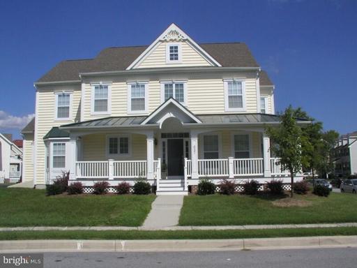 Photo of 637 Vista Avenue, Dover DE
