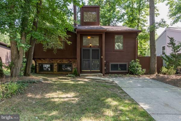 1032 Timber Creek Drive Annapolis, MD 21403