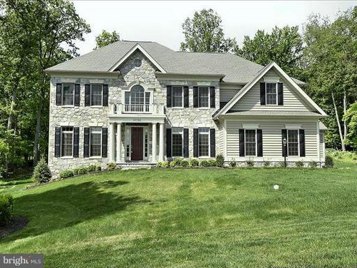 12419 All Daughters, Highland, MD 20777