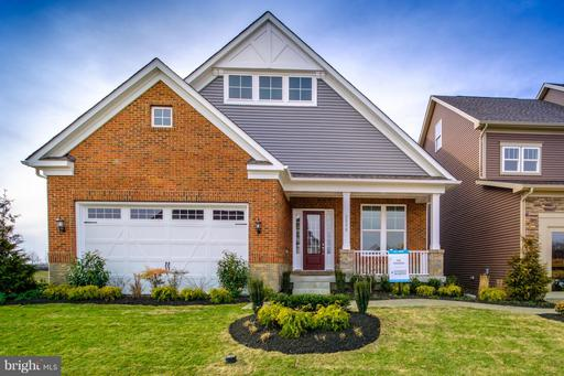 2896 Broad Wing, Odenton, MD 21113