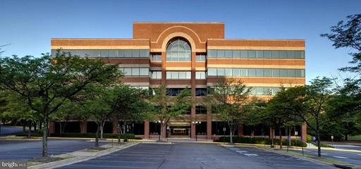 11490 Commerce Park, Reston, VA 20191