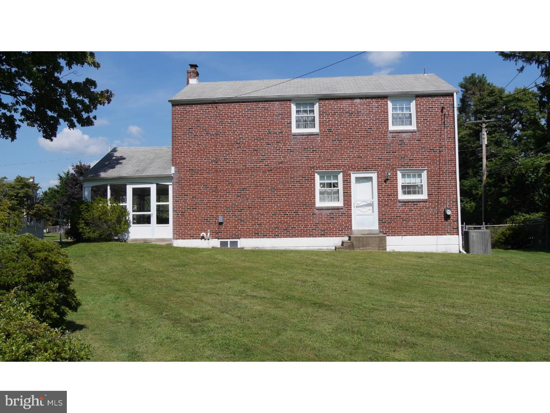 412 Fairmont Road Havertown , PA 19083