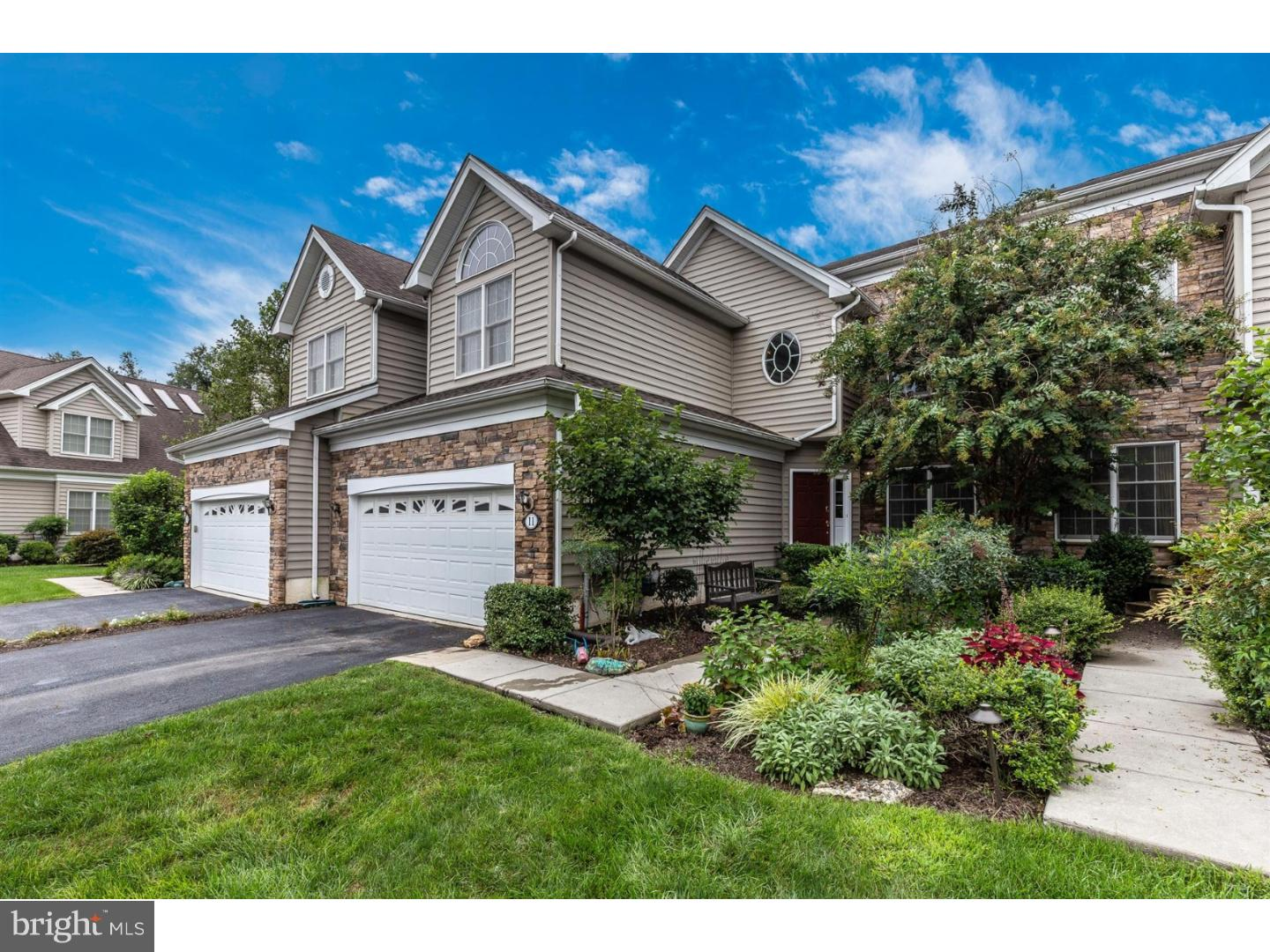 11 Sloan Road West Chester, PA 19382