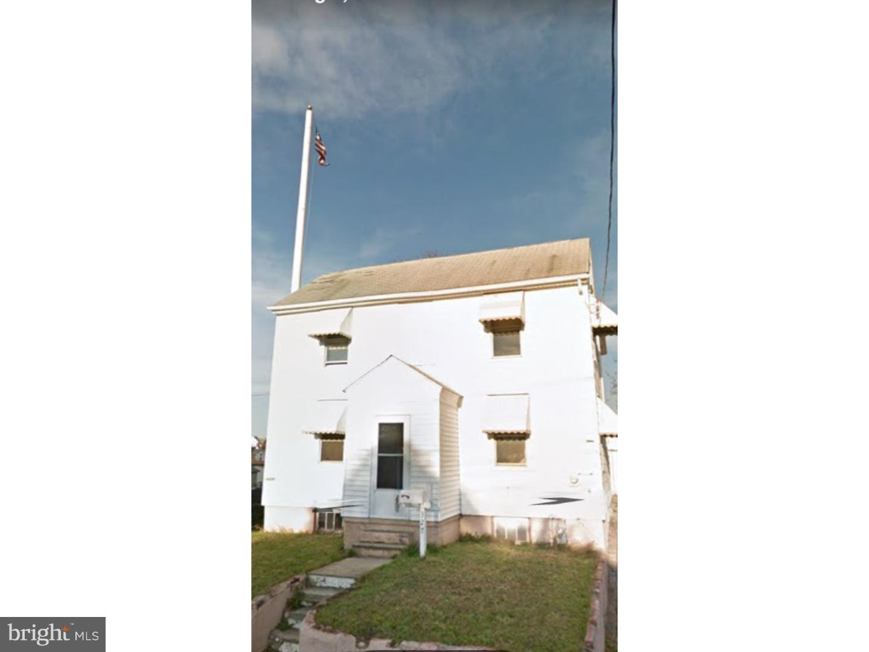 327 Burmont Road Drexel Hill, PA 19026