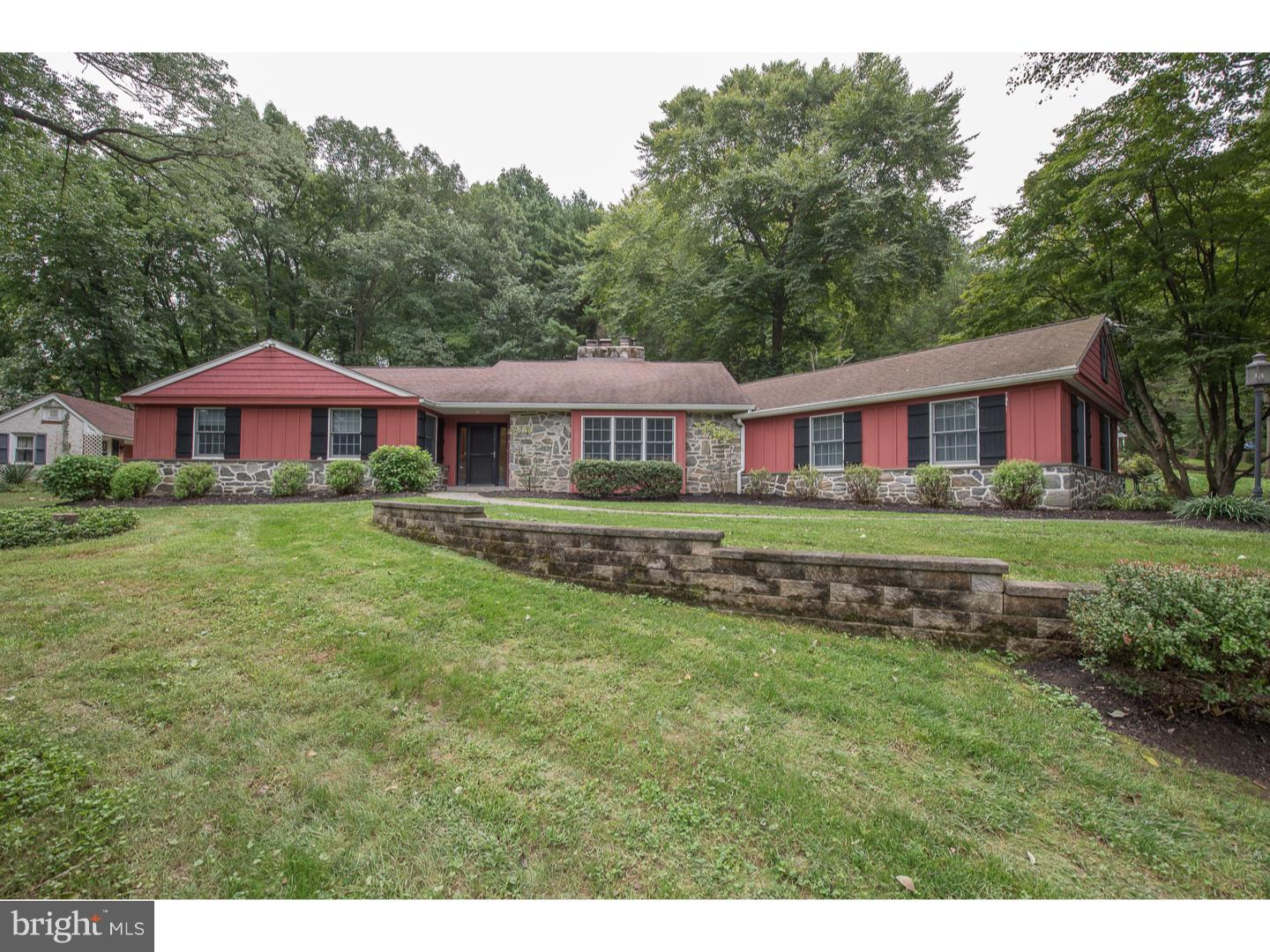 113 Boot Road Newtown Square, PA 19073