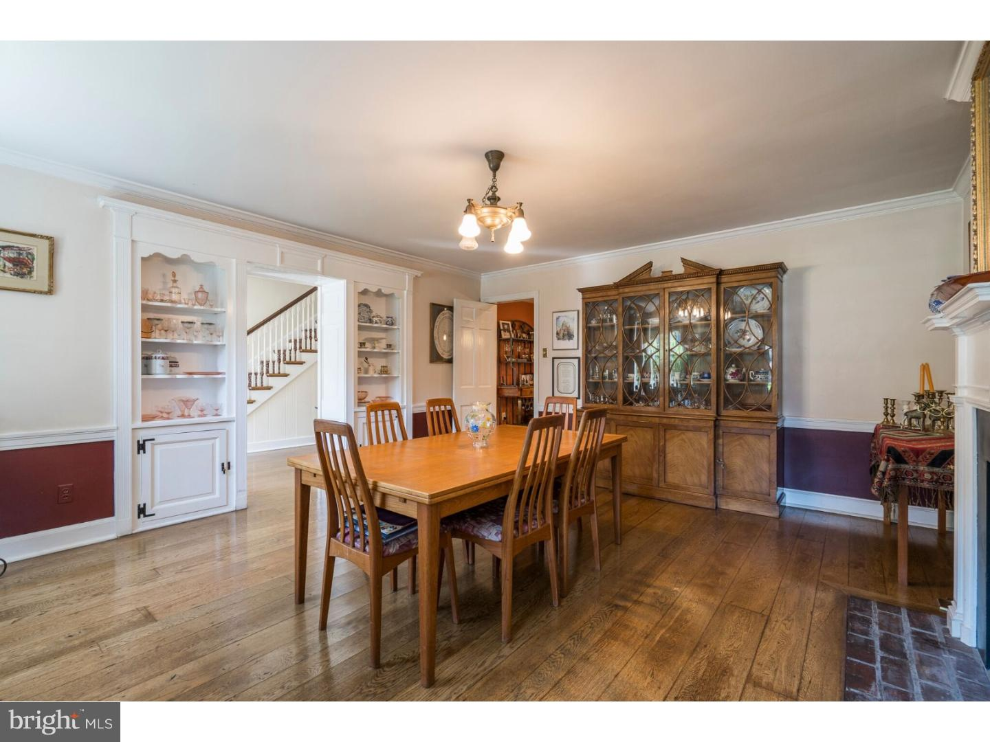 elkins park single women 3 bed, 25 bath single house w/ parking in elkins park from $2,500/mo house for rent 4919 print this page.