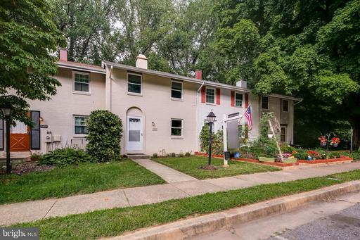 5437 Fallriver Row, Columbia, MD 21044