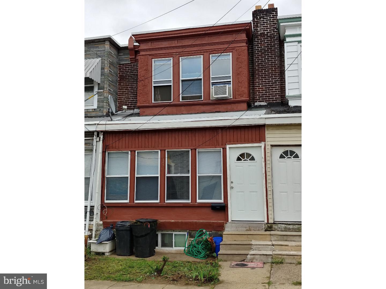 7112 Grays Avenue Philadelphia , PA 19142