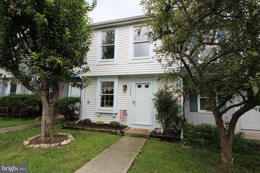 5826 Whitfield, Frederick, MD 21703