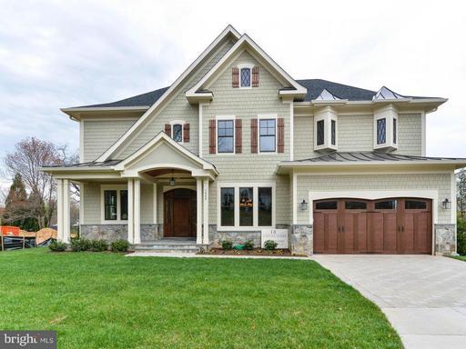 1449 Highwood, Mclean, VA 22101