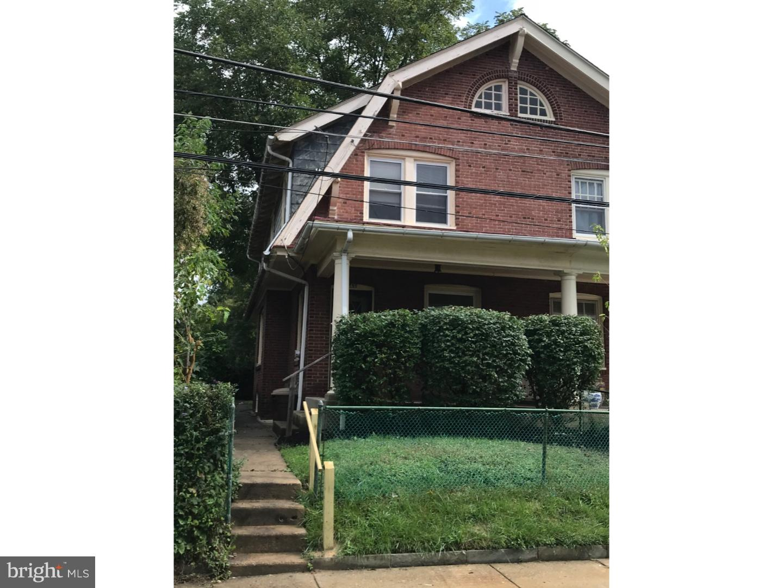855 Summit Grove Avenue Bryn Mawr, PA 19010
