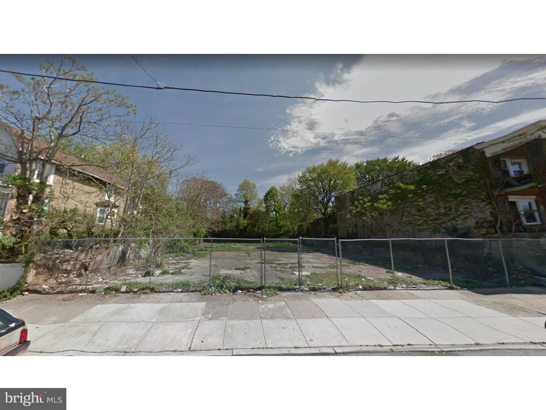 3725 Pulaski Avenue Philadelphia, PA 19140