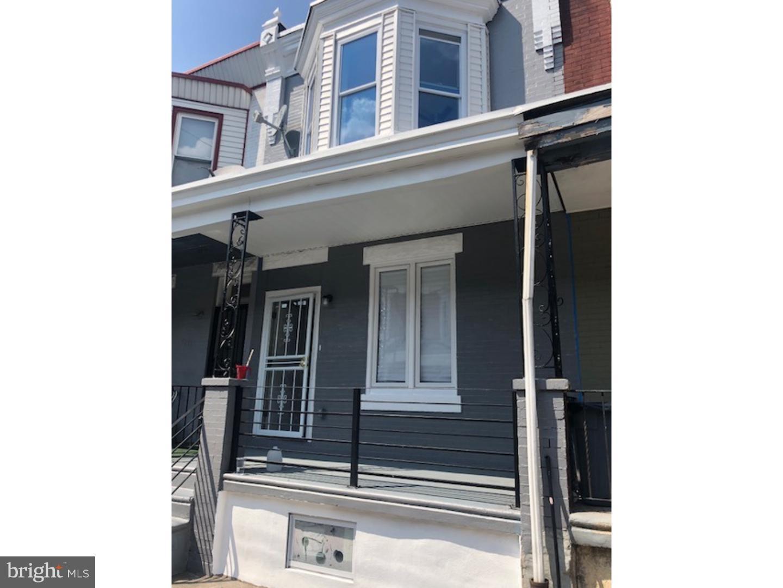 5129 Ludlow Street Philadelphia, PA 19139