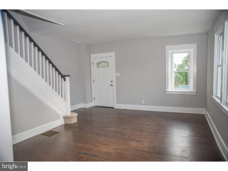 1409 Robinson Avenue Havertown , PA 19083